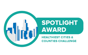 "Aetna Foundation's New Awards Shine the ""Spotlight"" on Programs That Are Improving Community Health"