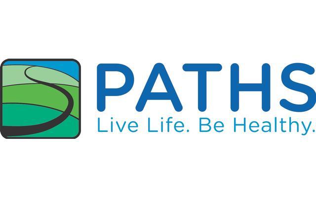 PATHS, Inc