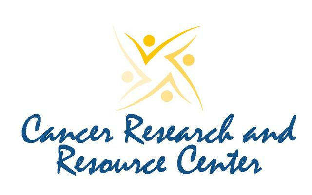 VCU Massey Cancer Research & Resource Center