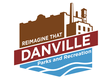 City of Danville Parks and Recreation