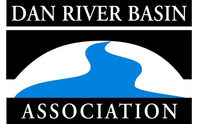 Dan River Basin Association