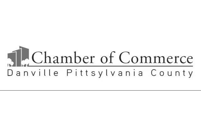 Danville Pittsylvania County Chamber of Commerce