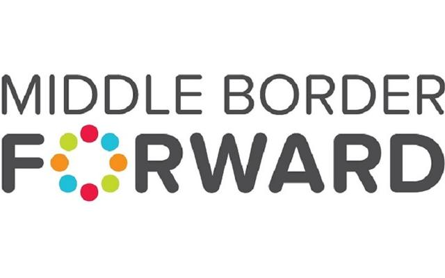 Image result for <middle border forward-preview-logotype-color FULL 496x150.png>