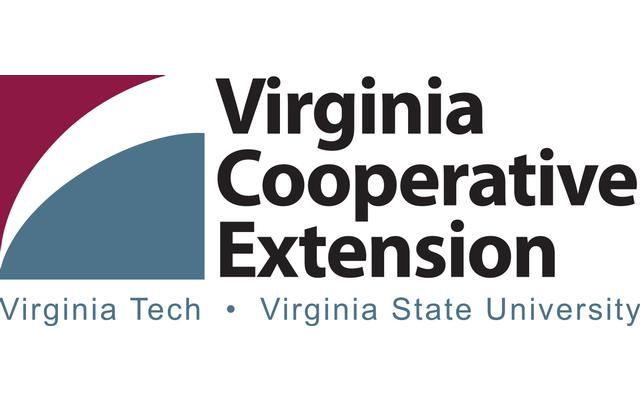 Virginia Cooperative Extension - Central District
