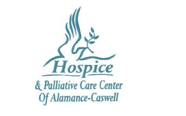 Hospice & Palliative Care Center