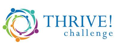 thrive challenge